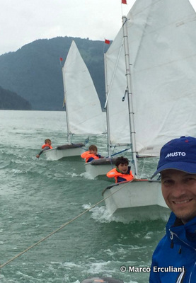 Junior_sailing_180613